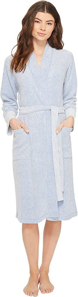 N by Natori Nirvana Robe