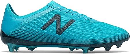 New Balance Scarpe Calcio Furon V5 PRO FG : Amazon.it: Moda