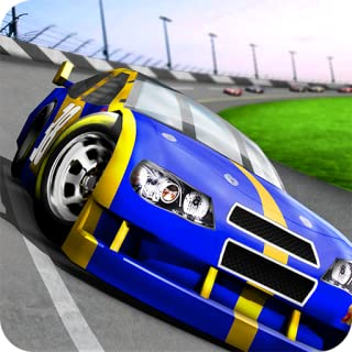 Best superstar car racing Reviews