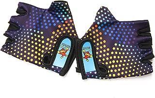 children's gymnastics gloves