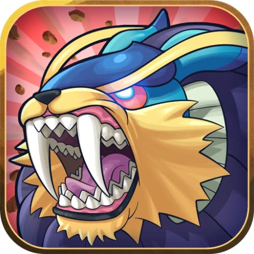 pokemon camp app - 6