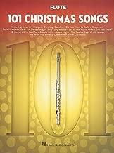 Best christmas music flute sheet music Reviews