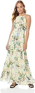 Tigerlily Women's Kalani Maxi Dress