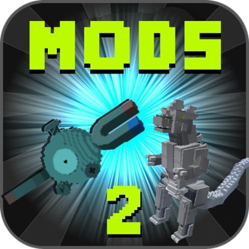 PokeCraft, Portal Gun & Pixelmon Mods for Minecraft: Cheats, Mod Guides & Modding Tutorials for Minecraft