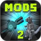 Pixelmon Mod & Portal Gun Mods for Minecraft: Guide, How To, Tutorials for Modding