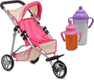 Best childs pushchair toy Reviews