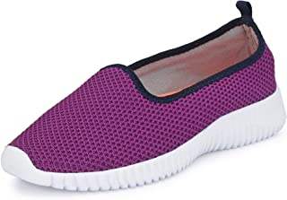 Fusefit Women's Virginia Walking Shoes