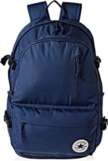 Converse Unisex Casual Backpack - Slate