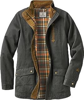Legendary Whitetails Womens Saddle Country Shirt Jacket