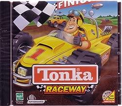 Tonka Raceway JC - PC