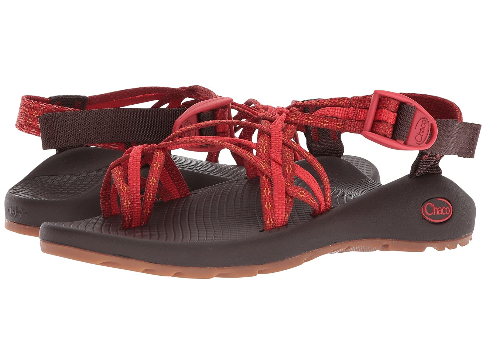 Man's/Woman's:Chaco ZX/3® Classic shoes : List of tidal shoes Classic 7c5acc