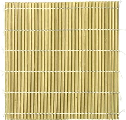 神堂(Shindo) 竹のたより 巻す 尺×尺(並) 5932