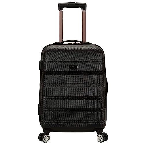Hand Carry Luggage Amazon Com