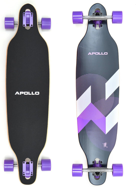 Apollo Longboard Makira kaufen