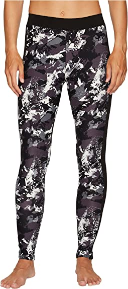 PUMA - AOP Archive Logo T7 Leggings