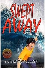 Swept Away Kindle Edition