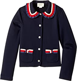 Jacket 479420X9A31 (Little Kids/Big Kids)