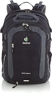 Deuter Gigant Backpack
