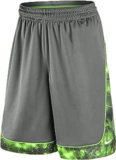 [646120-037] Lebron Helix Elite Short Apparel Shorts Size Small