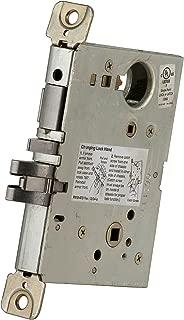 schlage l9000 series locks