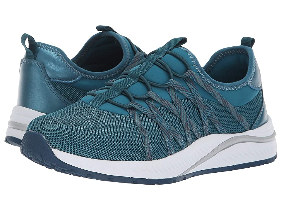 Easy Spirit Harper 2 (Light Teal/Light Teal/Light Teal/Light Teal) Women
