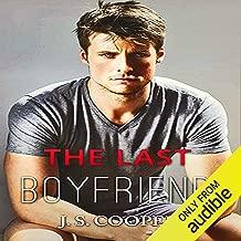The Last Boyfriend: Forever Love, #1