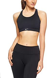 Nike Women's Impact Bra