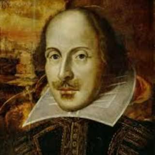 william shakespeare novels