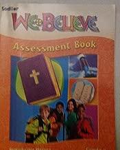 Best we believe book grade 4 Reviews