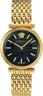 Watch VELS00819