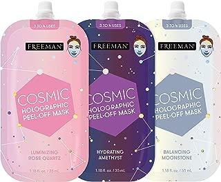 Freeman Cosmic Spouts - 3 pack