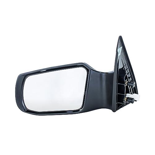 2012 Nissan Altima Driver Side Mirror Amazon Com
