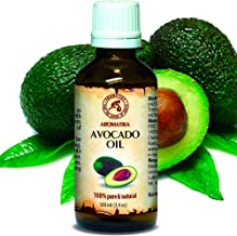 Best vitamin e oil south africa Reviews