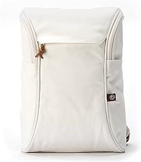 Booq DP-CRD Daypack Lightweight Everyday Laptop Backpack - Cream Dream