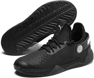 Puma BMW MMS Hybrid Men Sneaker