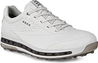 Best ecco gore tex golf shoes Reviews