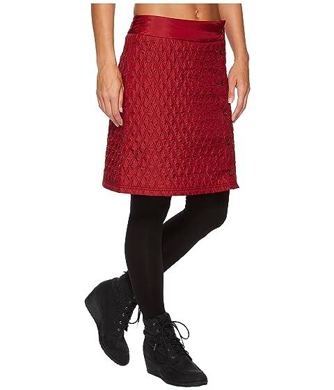 Clothing Jensen Aventura Aventura Jensen Clothing Skirt Skirt XqR6I