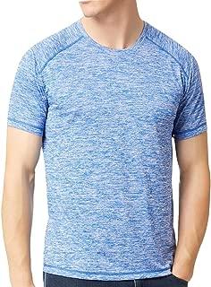 pierre cardin t shirt size chart