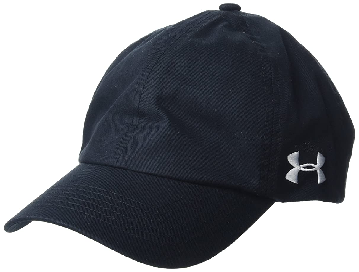 Under Armour Womens Team Armour Cap