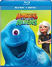 Best monsters vs aliens alien Reviews