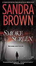 Best smoke screen a novel Reviews