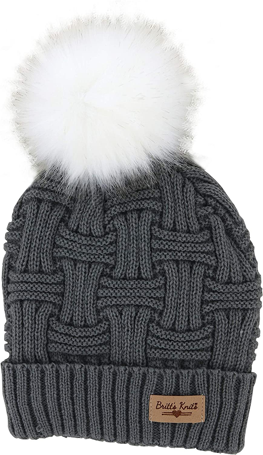 Choose your Color Now 20 Percent Off!! 100/% Hand Made Ultra Soft and Cozy CLASSIC BEANIE for the Whole Family