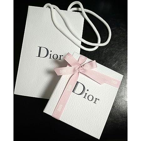 Dior(ディオール) ミスディオール ブルーミングブーケ オードトワレ EDT SP 30ml