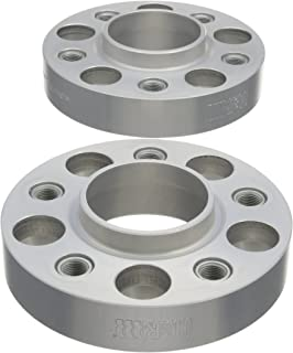 H&R DRA 30mm Wheel Spacer for 2007-up BMW X5 E70