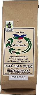 Best cafe de monteverde Reviews