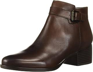 حذاء برقبة طويلة حريمي من Naturalizizer DORA
