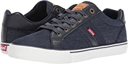 Levi's® Shoes - Ryan Denim