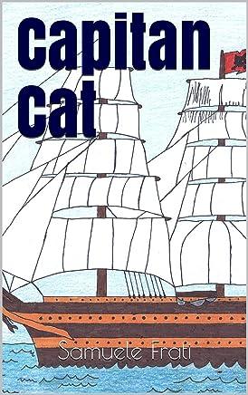 Capitan Cat