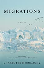 Best Migrations: A Novel Review
