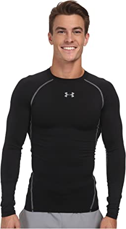 Armour® Heatgear® L/S Compression